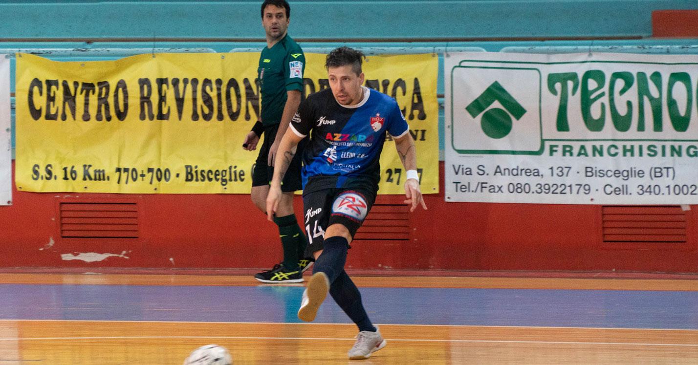 Giorgio Diaz