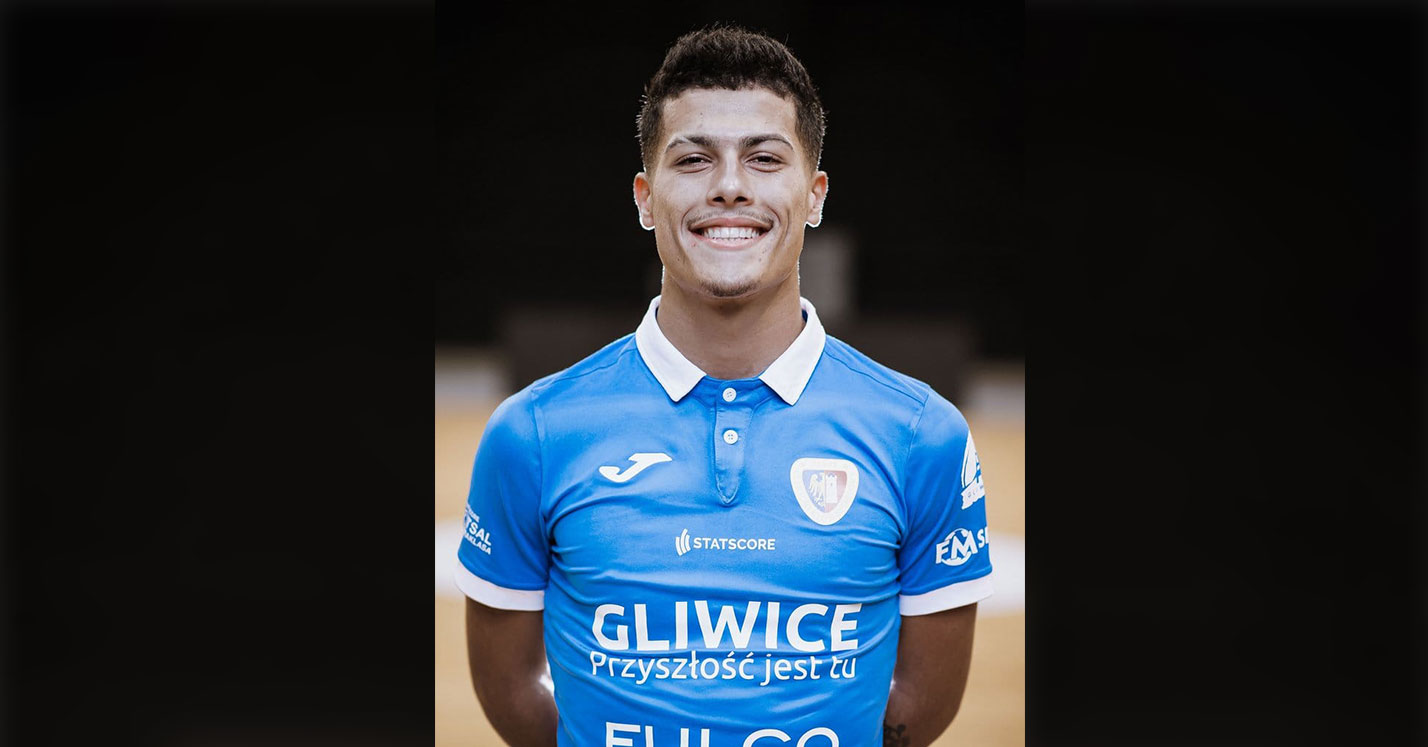 Gonzalez Diaz